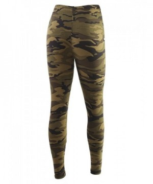 Leggings for Women On Sale