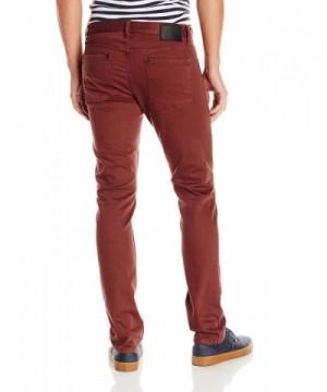 Popular Jeans Online Sale