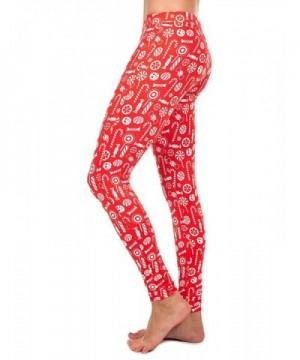 Cheap Real Leggings for Women Outlet Online