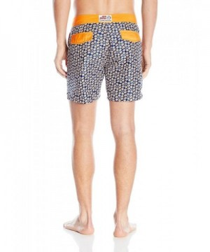 Brand Original Men's Swim Trunks On Sale
