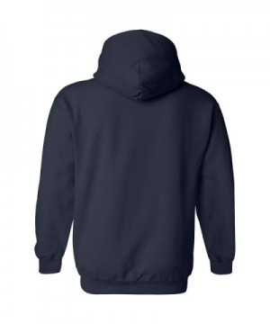 Cheap Real Men's Fashion Sweatshirts