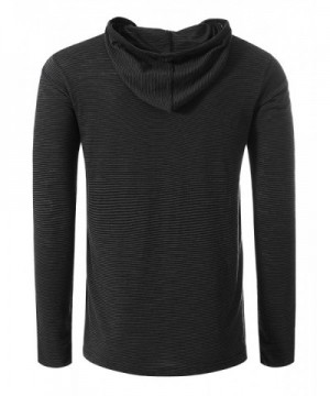 Brand Original Men's Fashion Sweatshirts Clearance Sale