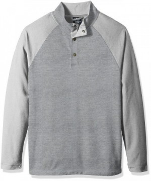 Charles River Apparel Falmouth Pullover