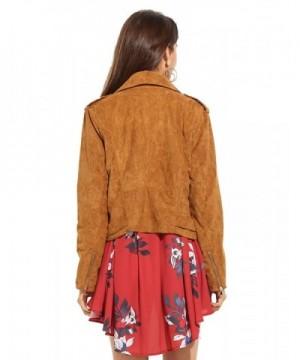 Designer Women's Casual Jackets On Sale