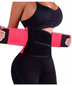 FUT Miss Waist Trainer Belt