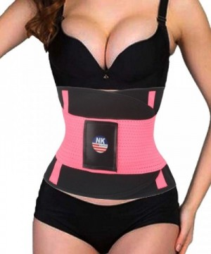 Women's Shapewear Outlet Online