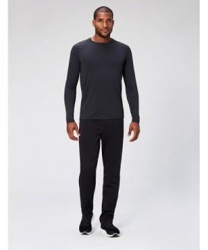 Fashion Men's Active Shirts On Sale