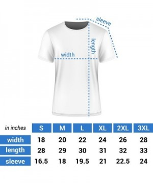 Popular T-Shirts Wholesale