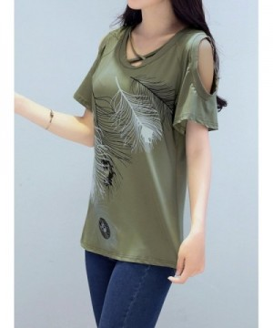 2018 New Women's Blouses for Sale