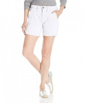 Jag Jeans Womens Somerset Short