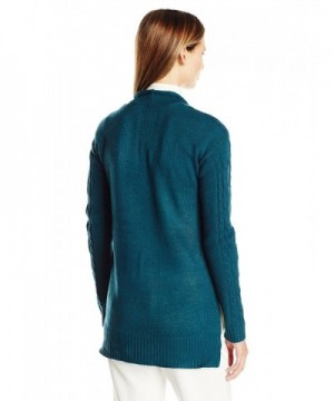 Discount Real Women's Cardigans
