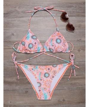 Designer Women's Bikini Sets Online