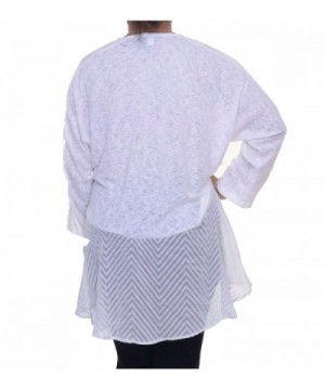 Cheap Designer Women's Button-Down Shirts for Sale