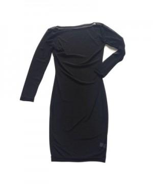 Women's Club Dresses for Sale
