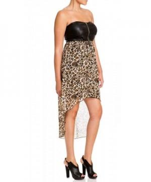 Cheap Designer Women's Club Dresses On Sale