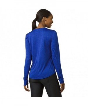 Women's Athletic Shirts On Sale