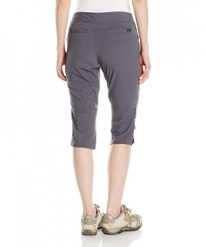 2018 New Women's Pants Outlet Online