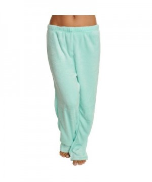 Angelina Womens Pants Mint Large