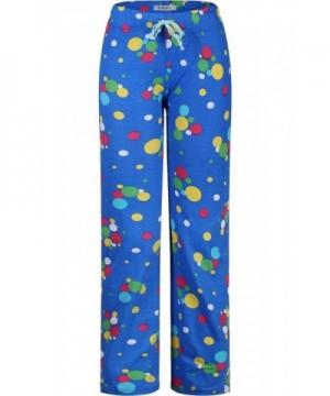 Fashion Women's Sleepwear