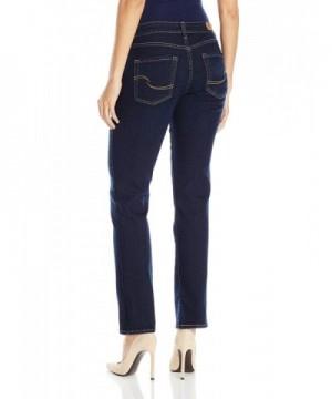 2018 New Women's Jeans Online