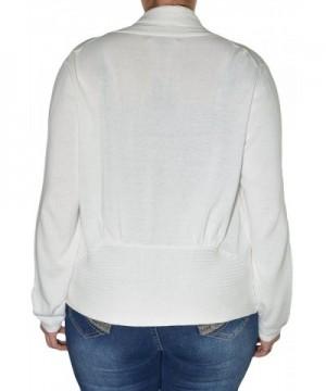 Cheap Women's Sweaters