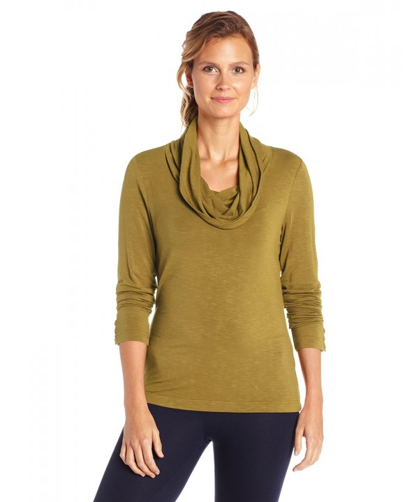 Royal Robbins Womens Nabru Thistle
