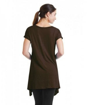Discount Real Women's Clothing