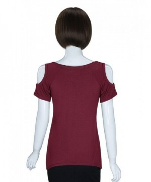 Women's Blouses Outlet