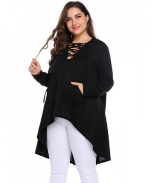 Women's Tops Clearance Sale