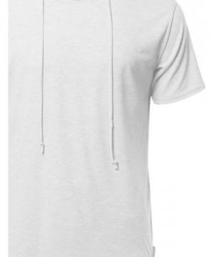 Popular Men's Fashion Sweatshirts for Sale