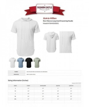 Fashion Men's Clothing On Sale