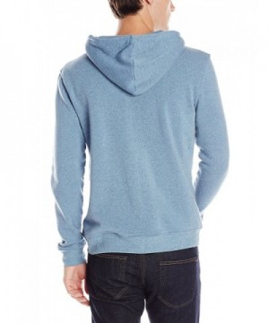 Men's Fashion Hoodies Clearance Sale