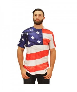 Men's Tee Shirts Online