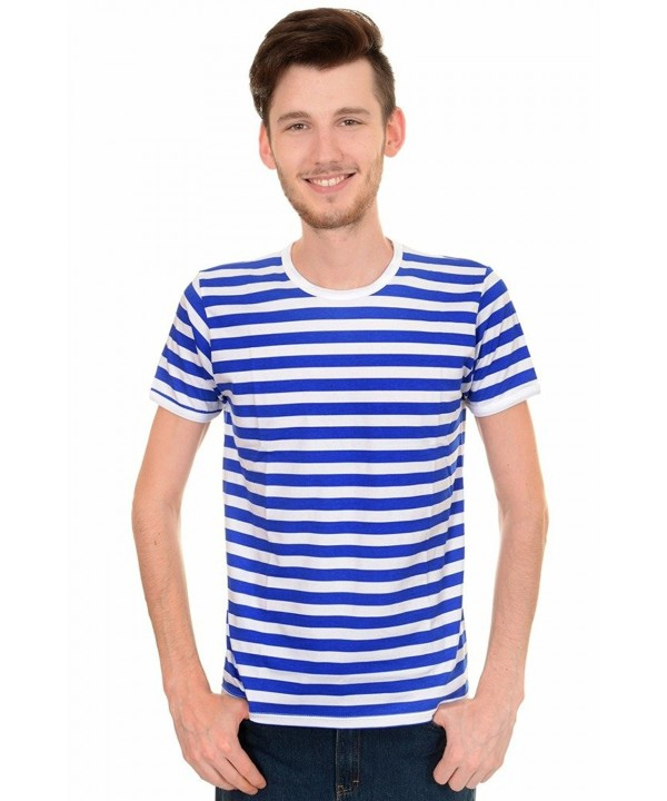 Run Fly Indie Striped Sleeve