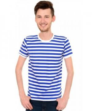 Brand Original Men's T-Shirts Online