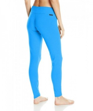 Women's Athletic Base Layers