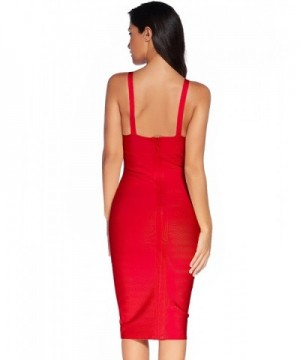 Popular Women's Cocktail Dresses for Sale