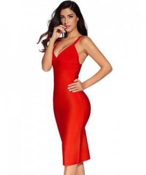 Cheap Designer Women's Dresses Wholesale