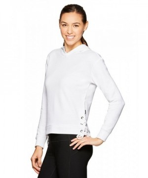 RBX Active Workout Athletic Pullover