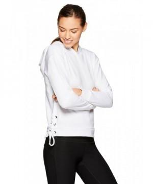 Cheap Women's Fashion Hoodies Wholesale