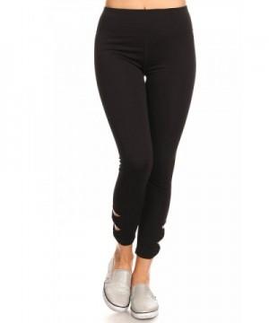 Discount Women's Athletic Leggings