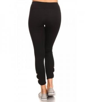 Designer Women's Activewear On Sale