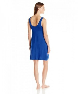 Discount Women's Nightgowns Clearance Sale