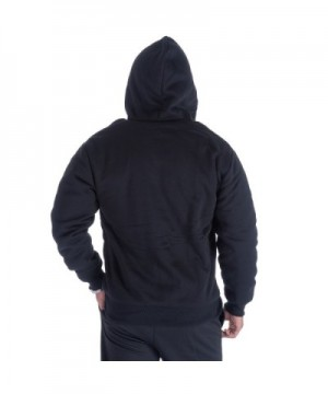 Cheap Men's Fleece Jackets Online Sale