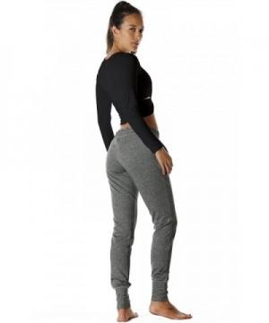 Fashion Women's Knits Wholesale