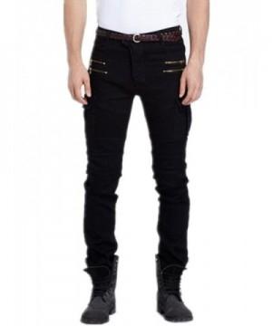 Designer Men's Jeans Online