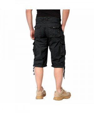 Discount Real Men's Shorts for Sale