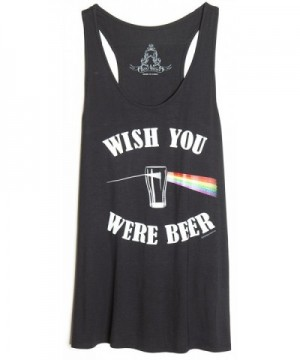 Ragstock Womens Graphic Medium Wish_Beer