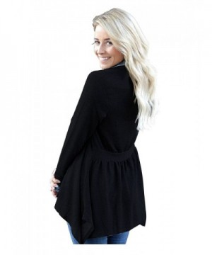 Cheap Real Women's Cardigans On Sale