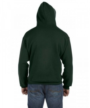 Discount Real Men's Athletic Hoodies Online